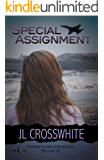 Special Assignment: Hometown Heroes book 3