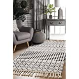 Free ship rug door front under the table decorative rug new model gift rug smoll rug handmade rug feet 3\u20193x2\u20191