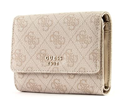 Guess Joleen SLG Multi Embrayage Rose JJra4T