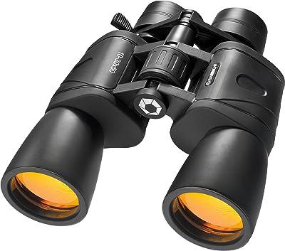 BARSKA Gladiator Binocular