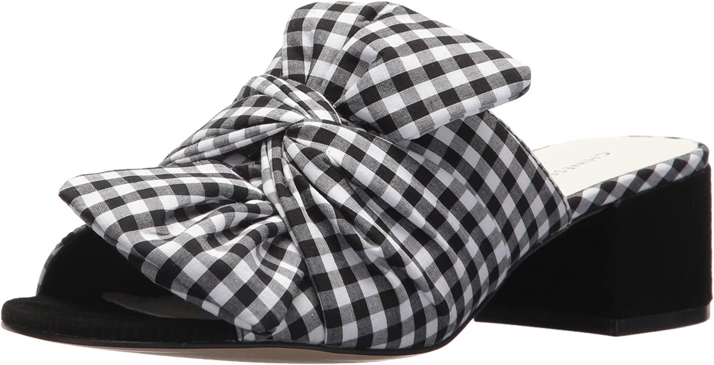 Chinese Laundry Women's Marlowe Slide Sandal