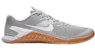 101706feb078d Amazon.com | Nike Metcon 4 Mens Ah7453-007 Size 14 | Fitness & Cross ...
