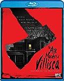 The Axe Murders Of Villisca [Blu-ray]