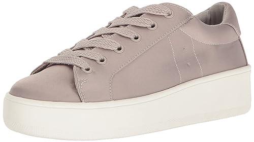 0077d7359c2 Steve Madden Women s Bertie-s Fashion Sneaker  Buy Online at Low ...