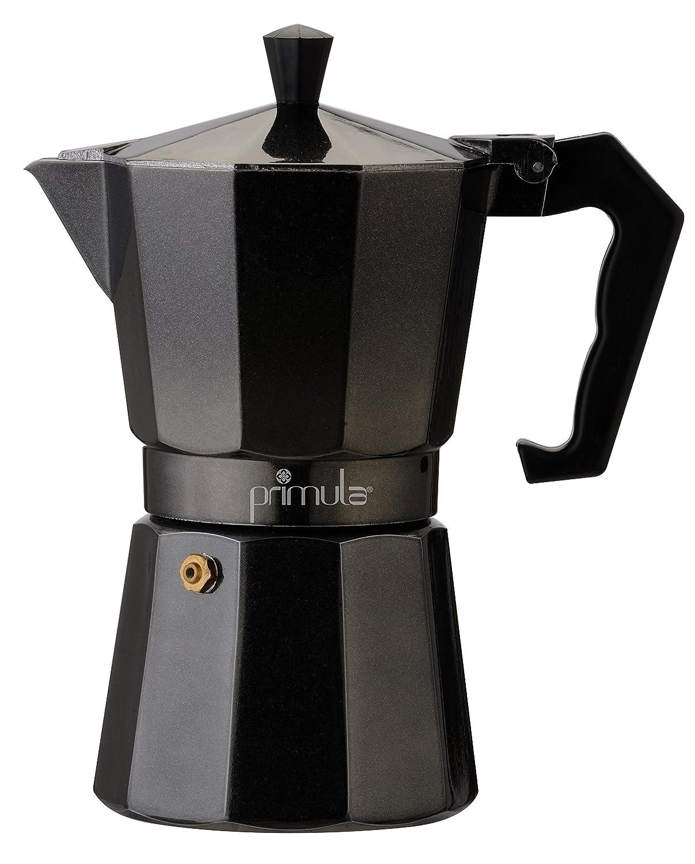 Epoca Stovetop Espresso Negra