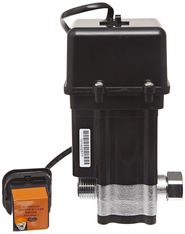 Zurn P6900-GEN Ecovantage Hydroelectric Generator Kit For Sensor ...