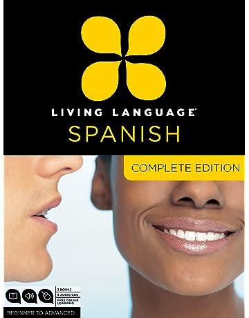 Amazon Words Language Grammar Books Linguistics