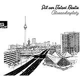 Stil Vor Talent Berlin-Alexanderplatz