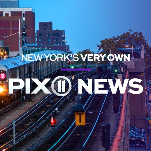 - PIX11 New York City