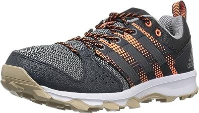 Luminancia Inevitable Perca  Amazon.com: adidas Performance Galaxy Trail W Zapatillas de running para  mujer: Adidas: Shoes