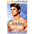 Combust (The Wellingtons, #1)