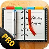 Schedule Planner Classic Pro