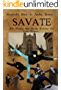 Savate: The Deadly Old Boots Kicking Art From France
