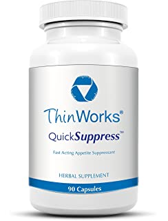 Fitness fruit supplement for weight loss about