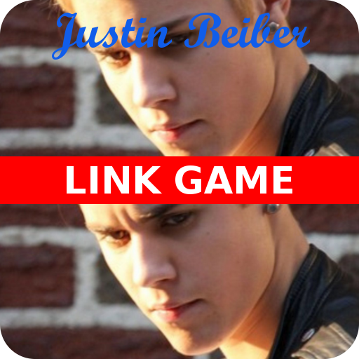 (Justin Bieber - Fan Game - Game Link - Connect Game - Download Games - Game App)