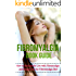 Fibromyalgia: How To Successfully Live With Fibromyalgia & Recipes For The Fibromyalgia Diet