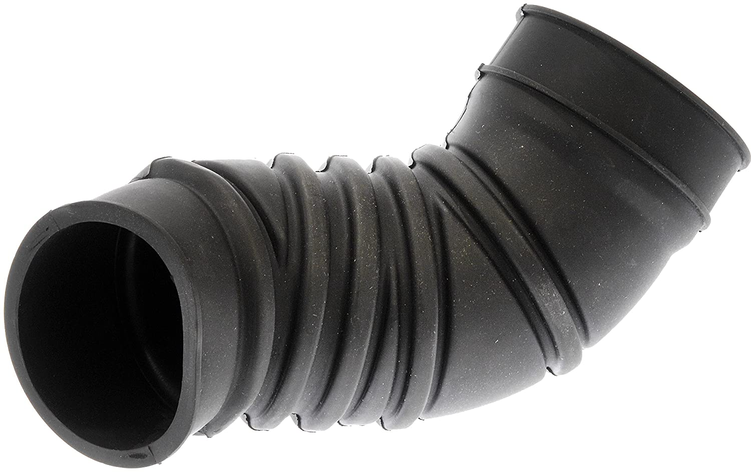 DORMAN 696-707 Air Intake Hose for Toyota Dorman - OE Solutions