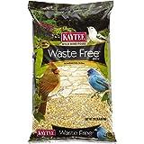 Kaytee Waste Free Wild Bird Food