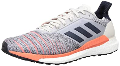 adidas Solar Glide Running Shoes SS19