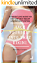 Hack Yourself Into That Bikini: 52 Weight Loss Hacks For Fast and Easy Weight Loss Without Dieting