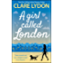 A Girl Called London (A London Romance)