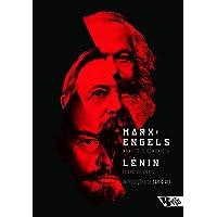 Manifesto Comunista/ Teses de Abril: Teses de abril