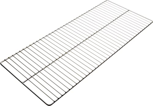 Top 5 Best Campfire Grill Grates 3