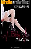 Baby, Don't Go (Yeah, Baby Book 3)