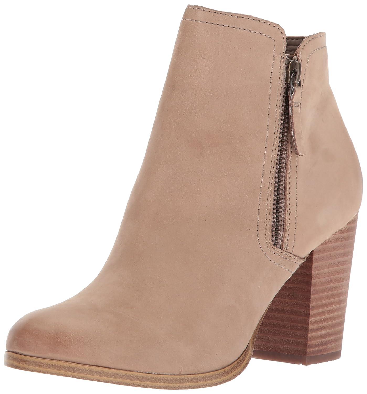 ALDO Women's Emely Ankle Bootie B071KXZYZ3 6 B(M) US|Beige