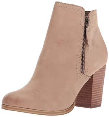Women's Emely Ankle Bootie