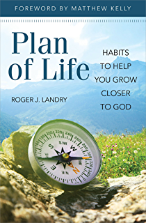 Making room for god decluttering and the spiritual life kindle plan of life fandeluxe Choice Image