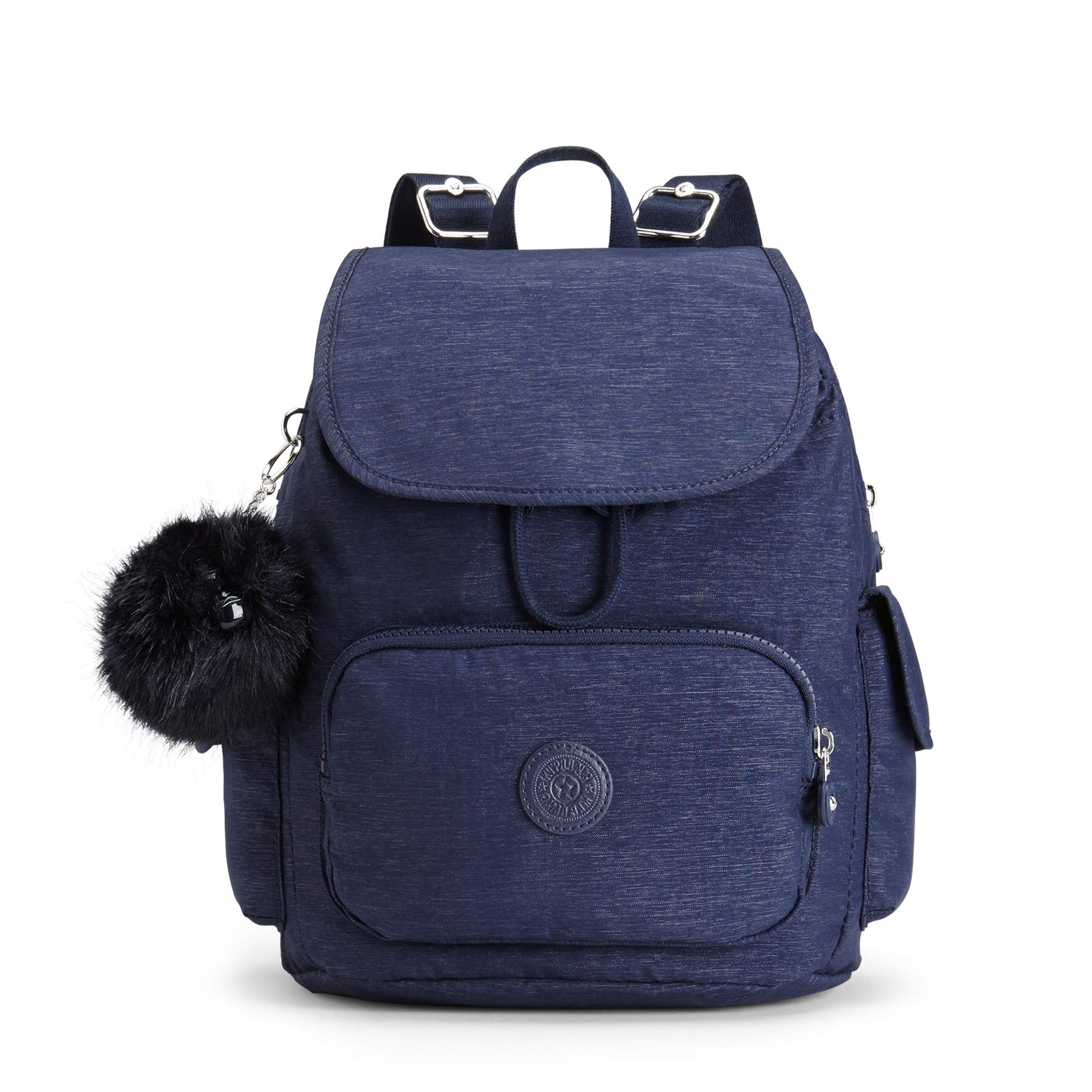 90584e174e Best Rated in Women s Fashion Backpacks   Helpful Customer Reviews ...