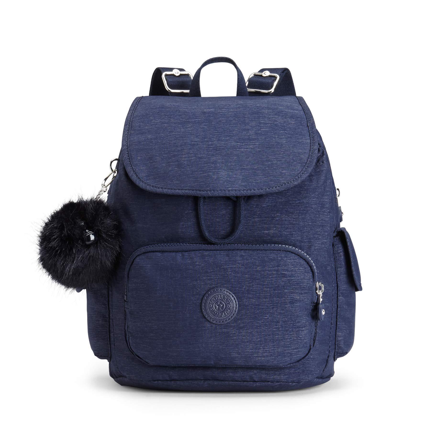 76b70b924c88 Best Rated in Women s Fashion Backpacks   Helpful Customer Reviews ...