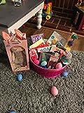 Beautiful Bunny & Easter surprise!