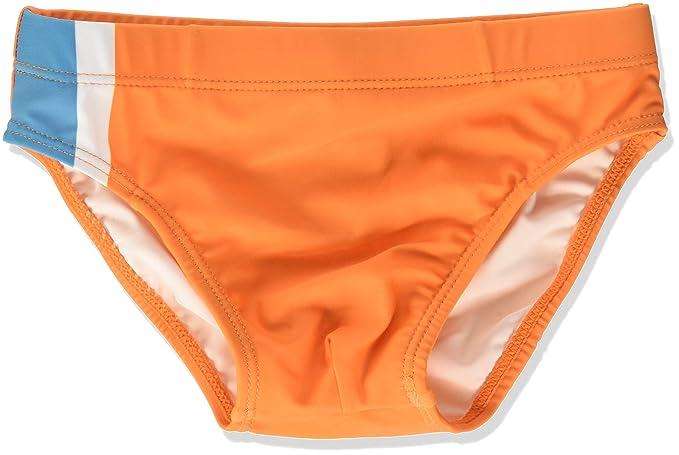 Costumi Da Bagno Per Bambino : Chicco costume da bagno bambino: amazon.it: abbigliamento