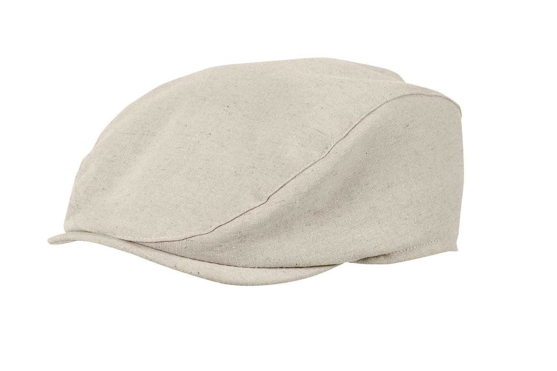 28b213d7a5372 Tilley TC1 Ivy Mash-up Cap  Amazon.co.uk  Clothing