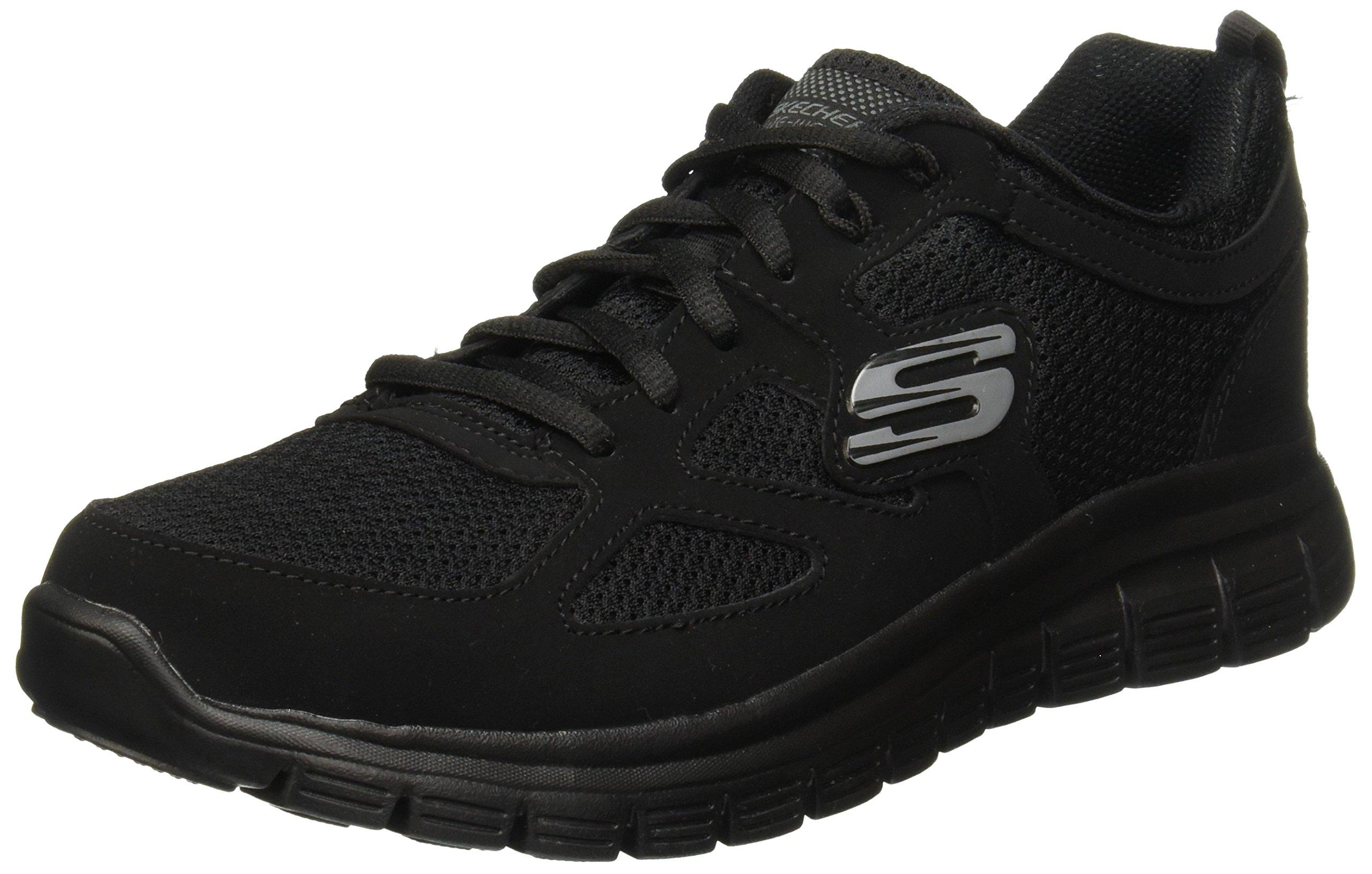 Best Rated In Men S Nordic Walking Shoes Helpful Customer Reviews