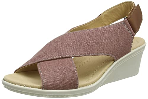 Limited Edition Sale Online Hotter Women's Jasmine Open-Toe Sandals Clearance For Nice sFPEk3