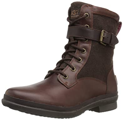 Australia Women's Kesey Motorcycle Boot