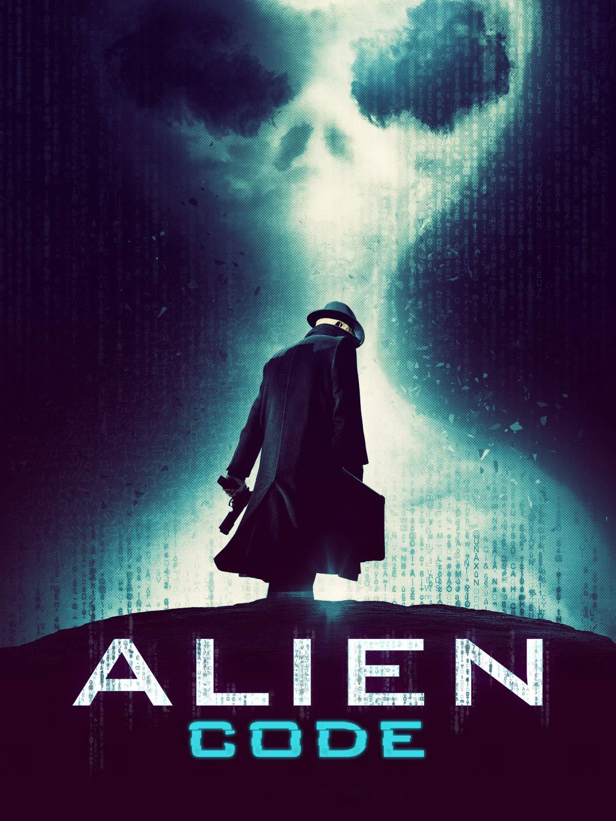 Alien Code