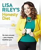 Lisa Riley's Honesty Diet
