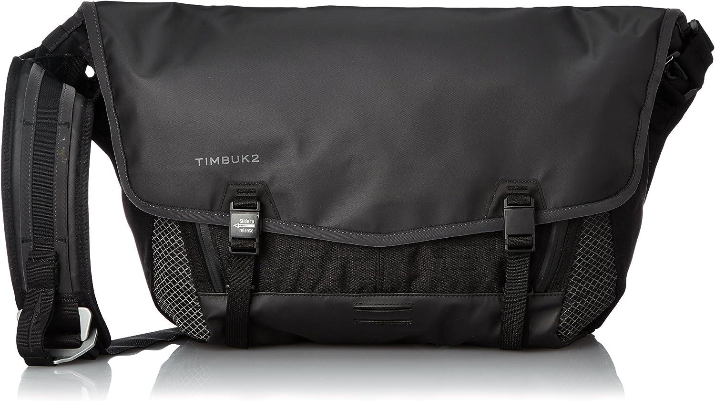 Timbuk2 Especial Messenger – L