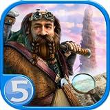 Lost Lands 2: Die vier Reiter