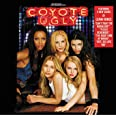 Coyote Ugly 2000 Film