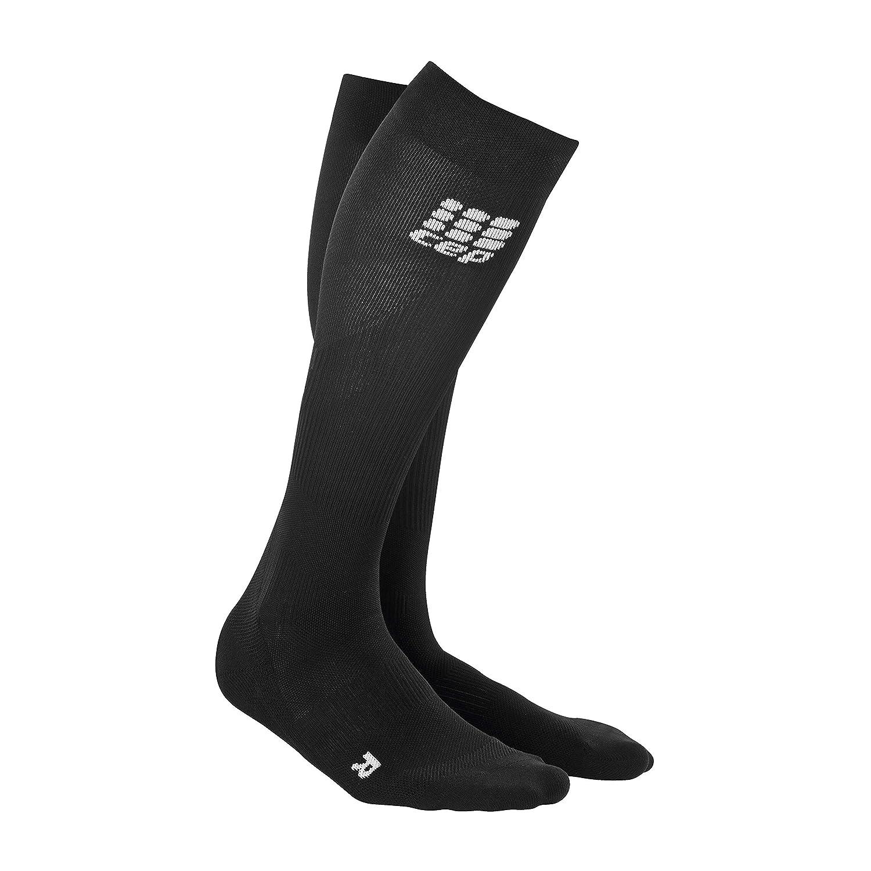 CEP Pro + Compression Socks, Me