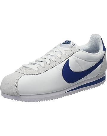 release date: 5b1c8 a745d Amazon.com  Nike Mens Classic Cortez Leather Casual Shoe  Fashion  Sneakers