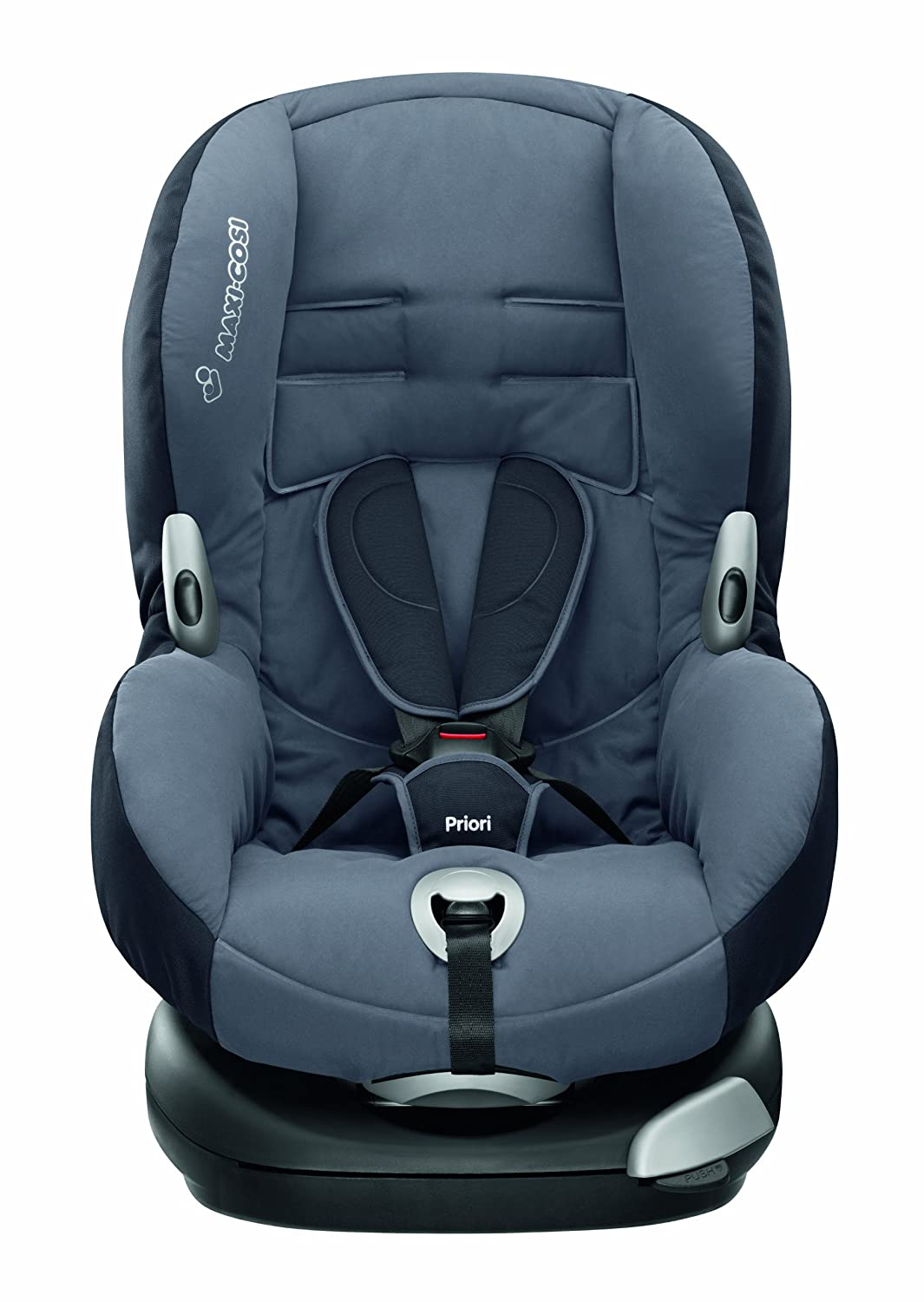 replacement car seat covers for maxi cosi priori velcromag. Black Bedroom Furniture Sets. Home Design Ideas