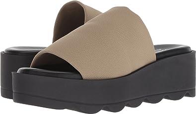 bf0dfa5d48470 Amazon.com: Donald J Pliner Women's Lou Gray 6 M US M: Shoes
