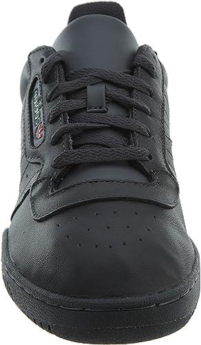 YEEZY POWERPHASE 'CALABASAS' CG6420: Amazon.ca: Shoes