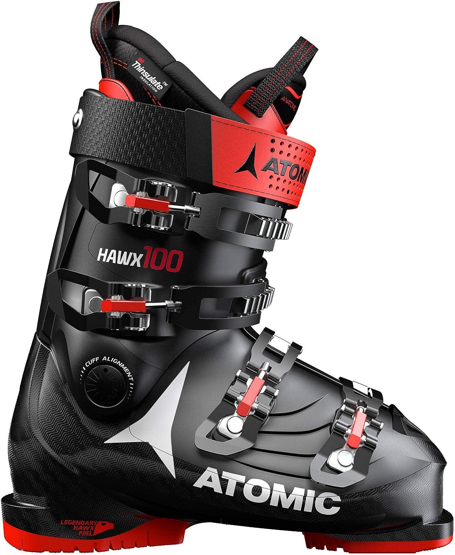 Scarponi da sci per uomo Hawx 2.0 100 Atomic